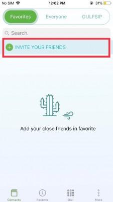 invite1 (1)
